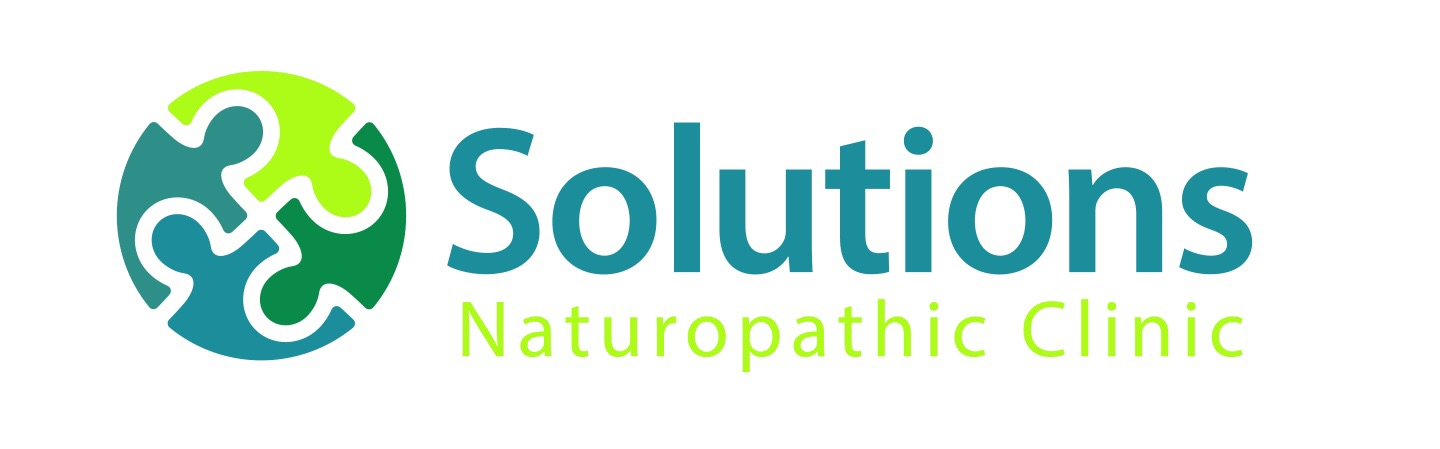 Solutions Naturopathic Clinic